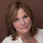 Eileen Cronin Portrait