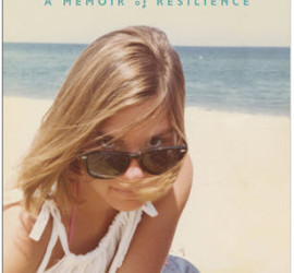 Mermaid - A Memoir of Resilience